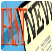 Notizie Fast New