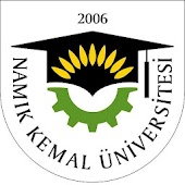 Namik Kemal Universitesi