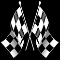 TMotoSport logo