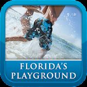 Florida's Playground