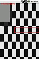 Screenshot of Security Center beta-3