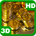 Fountain of Money Profit icon