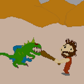 The Battle For Gnome Kingdom