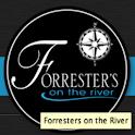 Forresters Toledo