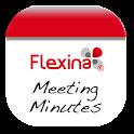 Agenda Meeting Minutes