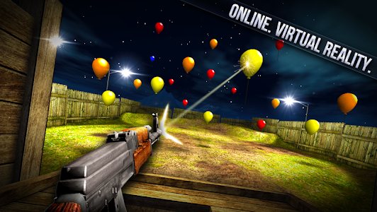 Shooting Showdown 2 v1.4.4