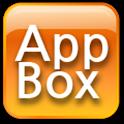 AppBox icon