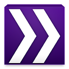 Thrive App icon