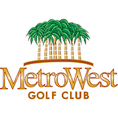 Metrowest Golf Tee Times