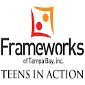 Teens In Action icon