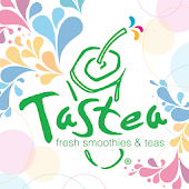 Tastea Rewards