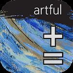 Artful Calculator Free 1.6.1 Apk