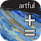 Artful Calculator Free 1.6.1 Apk