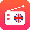 British Radios - Top UK Radio