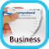 1Pod - Business Image Vocab icon