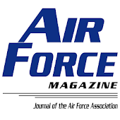 AIR FORCE Magazine