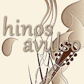 Hinos Avulso