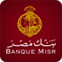BANQUE MISR icon