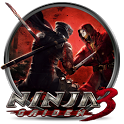 Ninja Gaiden 3 Wallpaper icon