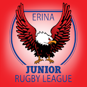 Erina Junior Rugby League FC