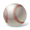 Baseball News 2013 logo