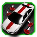 Parking Challenge 3D Pro Game For Android { Xtreme 4x4 mode }