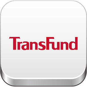 Free Apk android  TransFund ATM Locator 1.0  free updated on
