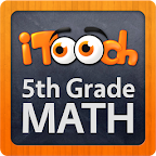 iTooch 5th Grade Math