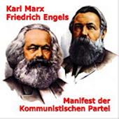 Manifesto of Communist Party