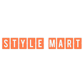 Style Mart.co.nz
