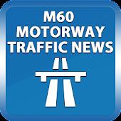 M60 Traffic News