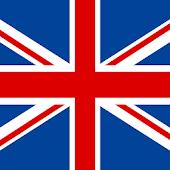 British WW2 posters