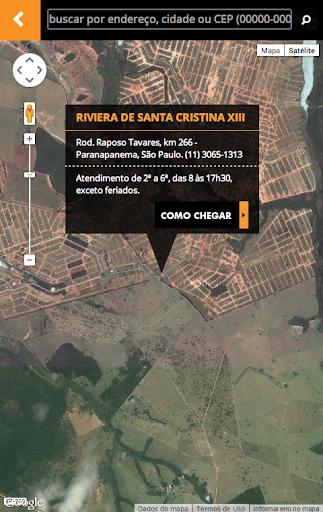 Riviera de Santa Cristina XIII 0.1.4 screenshots 3
