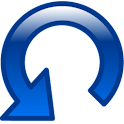Launchpad Lite logo