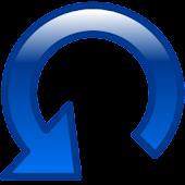 Launchpad Lite