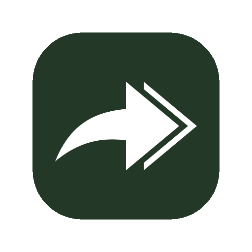 Awesome icons file APK for Gaming PC/PS3/PS4 Smart TV