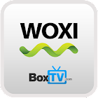 BoxTV for Woxi icon