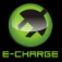 E-Charge (HK) icon