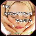 Tips Kecantikan Wanita icon