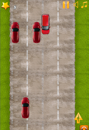 Car Games : Fast Race 3.2 screenshot 134033