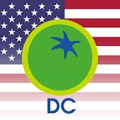 greentomatocars Washington