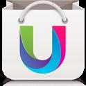 UC应用商店 1.1正式版 icon