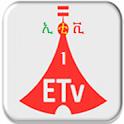 ETV Live logo
