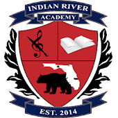 Indian River Academy