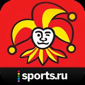 Йокерит+ Sports.ru