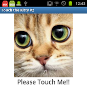 Touch the Kitty V2