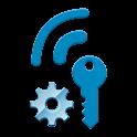 IMAporter Setup icon