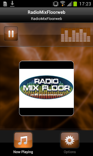RadioMixFloorweb