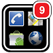 App Folder Pro image