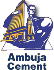 Ambuja Cements Ltd